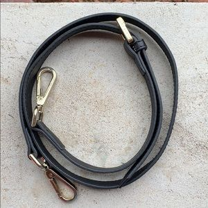 Handbags - Tory Burch Handbag STRAP